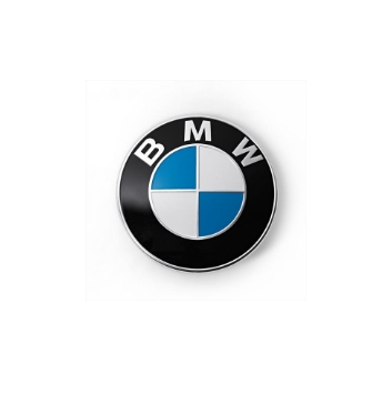 Image of BMW Emblems